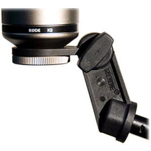 Based Mic - RM2 Microphone Base