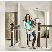 Baby Stairway Gates Walmart Com