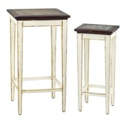 Safavieh Lynne Nesting Tables
