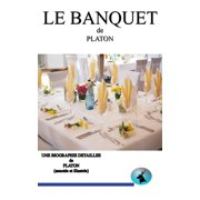 LE BANQUET - eBook