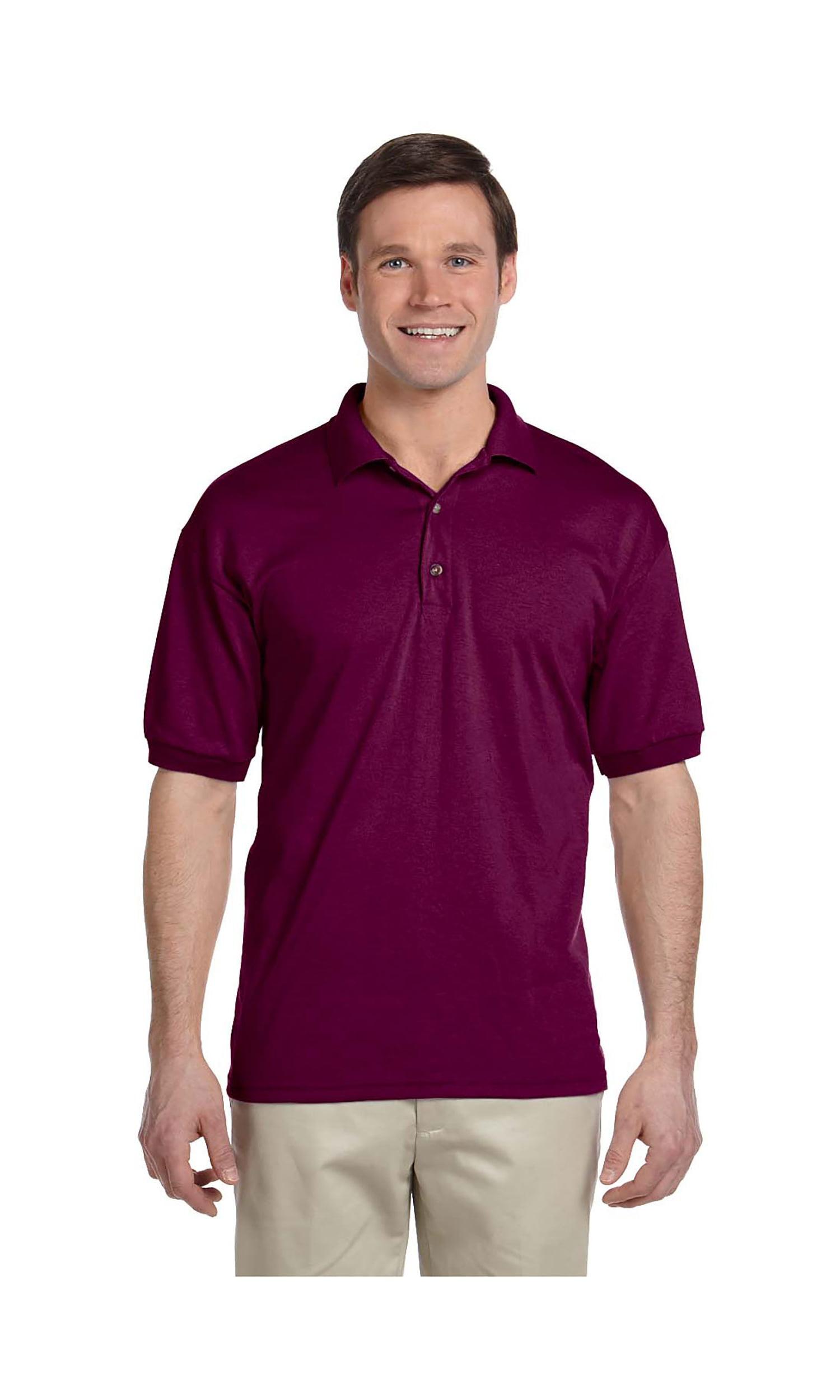 5d919afaa Purple Polo Shirts Walmart - DREAMWORKS