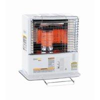 Sengoku HeatMate 10,000-BTU Portable Indoor/Outdoor Radiant Kerosene Heater, HMN-110
