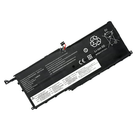 Superb Choice® Battery for LENOVO ThinkPad X1 Carbon 4th(20FB-002MAU)  4th(20FC-000FAU)