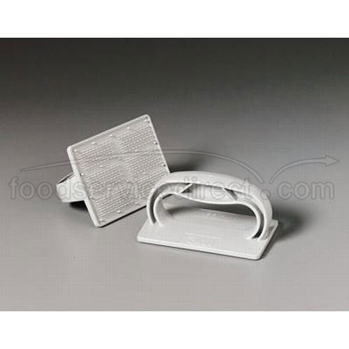 3M Twist-Lok Pad Holder - 09493 [PRICE is per CASE]