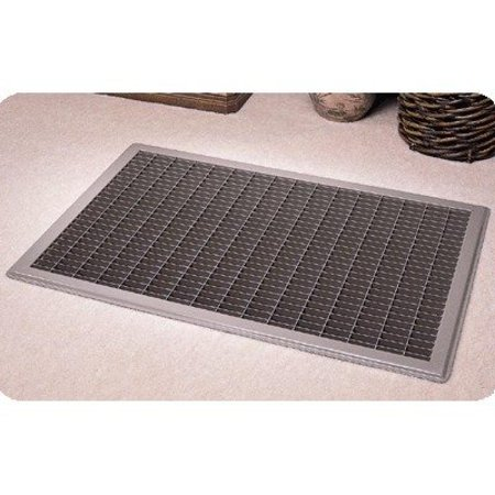 Floor Furnace Size: 45,000 Btu, Fuel: Natural Gas