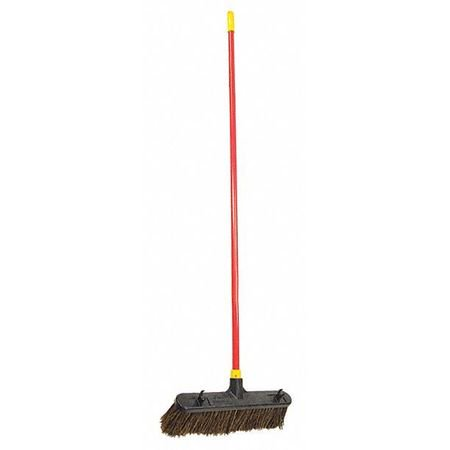 QUICKIE 526 Push Broom,60