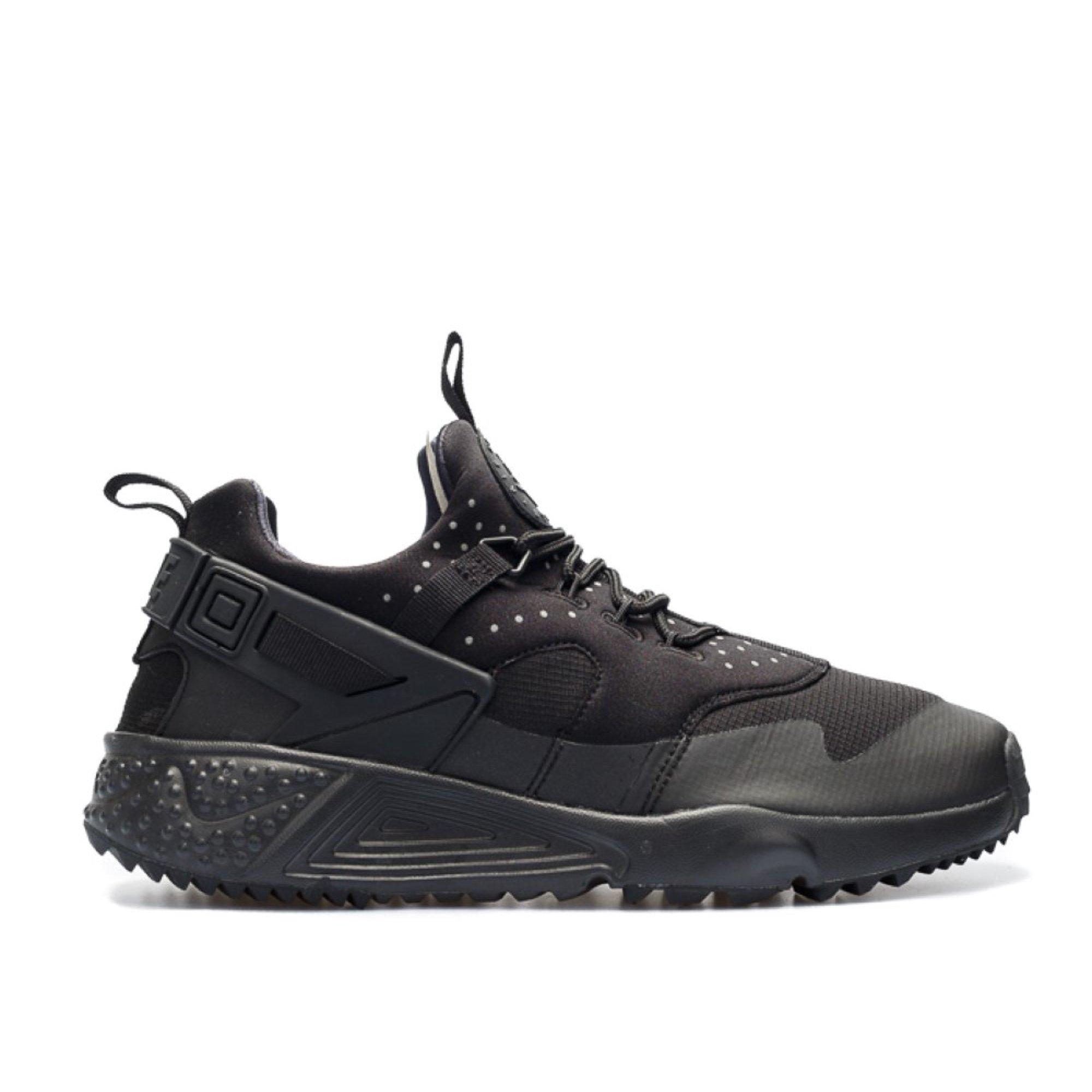 low priced 4ac1b f03ca Nike - Men - Nike Air Huarache Utility - 806807-002 - Size 8   Walmart  Canada