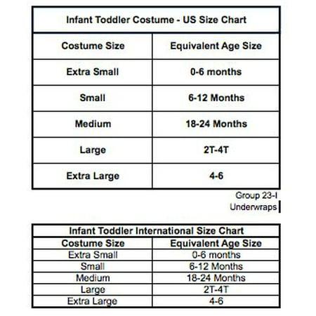 Green Turtle Baby Animal Jumpsuit Toddler Halloween Costume - Baby Animal Costumes