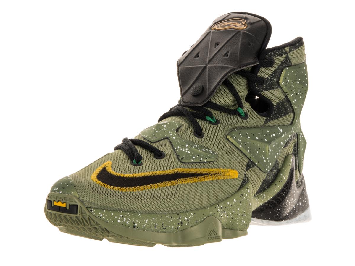 LEBRON 13 AS - 835659-309 Economical, stylish, and eye-catching shoes