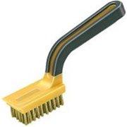 Allway Tools Inc Brush Stripping Wscraper Brass BB2