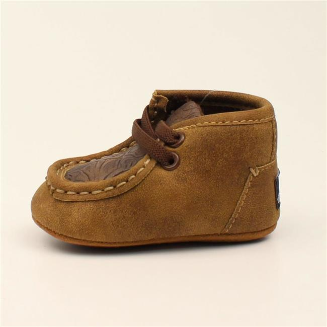 Toddler M/&F Western Kids Mens Jed