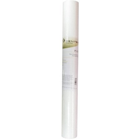 Pentek P5-20 Sediment Water Filters (20