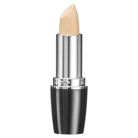 zermat eleganzza makeup concealer,corrector de maquillaje (luz) - Maquillajes De Halloween 2017