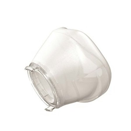 Airfit N10 Nasal Mask Cushion Small by R&M - image 1 of 1
