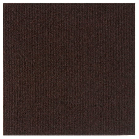 Achim Nexus 12x12 Self Adhesive Carpet Floor Tile - 12 Tiles/12 sq. Ft. - Walmart.com