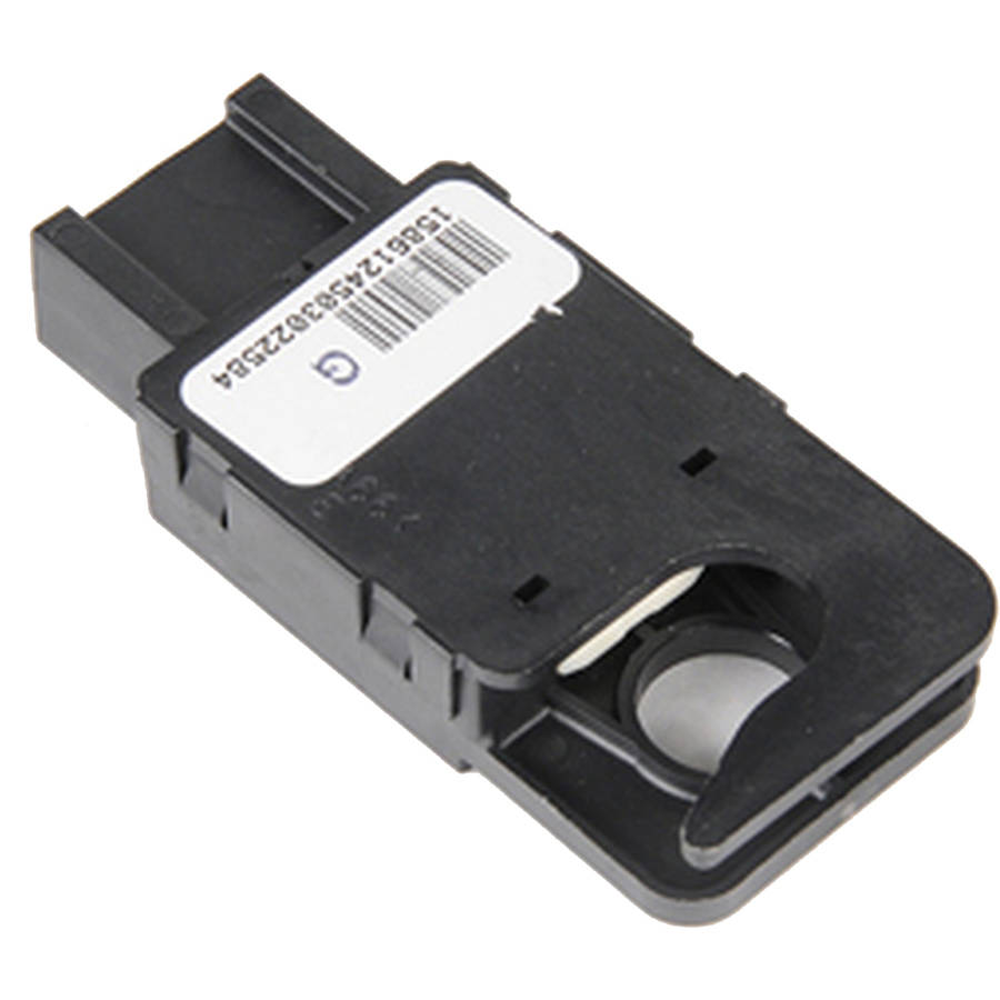 ACDelco D1586H Switch S