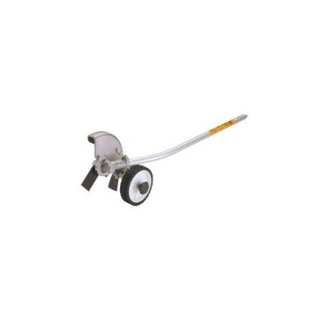 Tanaka SF-PE Wheeled Edger Trimmer Attachment