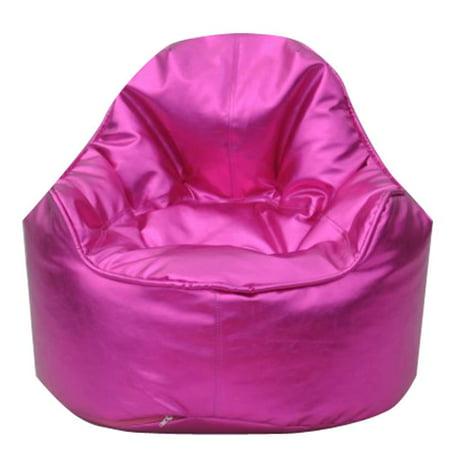 Mini Me Pod - Bean Bag Chair - image 3 de 3