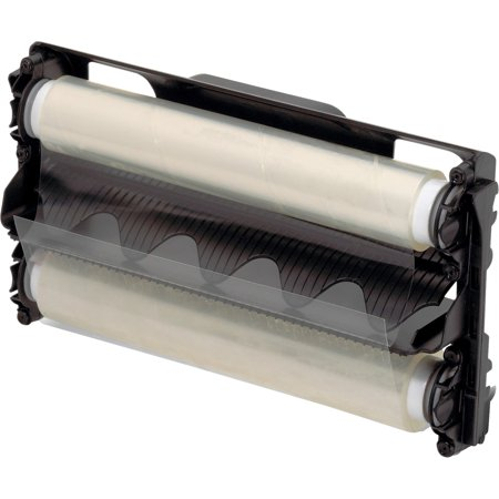 Scotch DL961 Heat Free Laminating Cartridge Refill – LS960 Laminator - Laminating System Refill