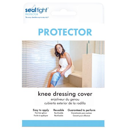 SEAL-TIGHT Protector