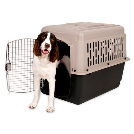 Pet Taxi Dog Kennel
