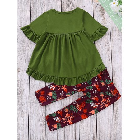 e8f479f8c babyroom - Baby Clothes for Girls