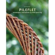 Pileflet - eBook