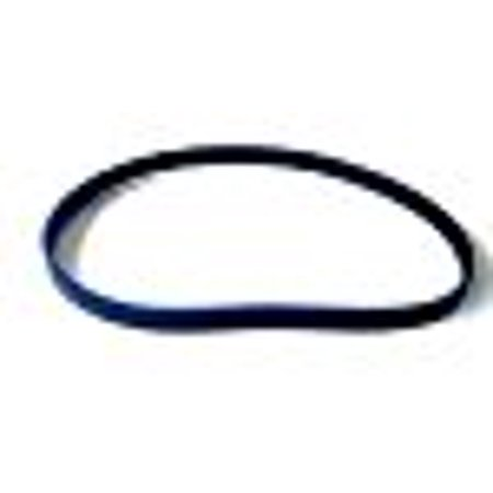 New Replacement BELT for 579-3M-15 Buzz Huffy City Bug City Bug (Best Huffy Easy Day Hikes Austins)