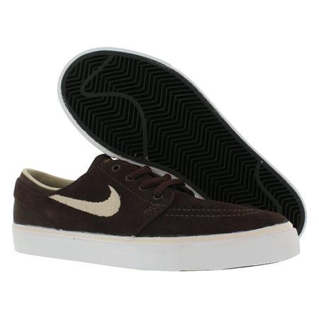 Nike Stefan Janoski (Gs) Sneaker Junior's Shoes