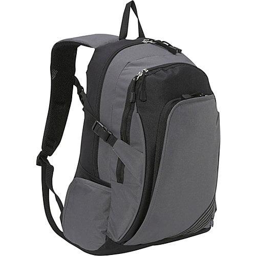 Everest Deluxe Backpack