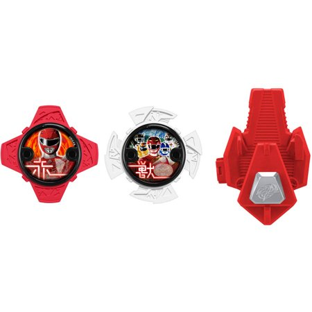 Power Rangers Ninja Steel - Ninja Power Star Pack, 43764](Ninja Stars For Kids)