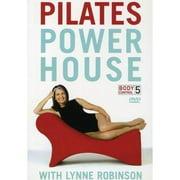 Pilates Powerhouse by PRO-ACTIVE ENTERTAINMENT