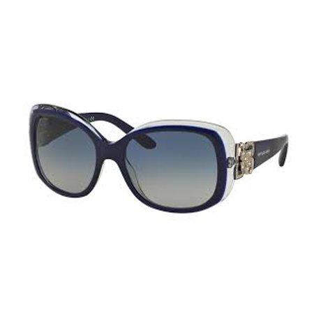 Bvlgari Sunglasses 8172B