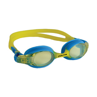 Dolfin Youth Flipper Goggle