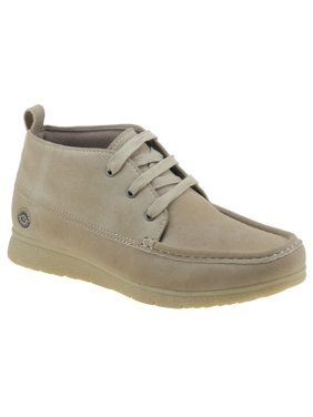 b00597d70ea2 Free pickup today. Product Image Earth Spirit Men s Andrew Chukka Boot