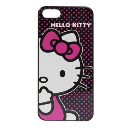 Hello Kitty Polycarbonate Wrap for iPhone - Hello Kitty Halloween Wallpaper Iphone
