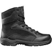 d904cef369ad94 Interceptor - Men s Force Steel Toe 8 Tactical Boot - Walmart.com