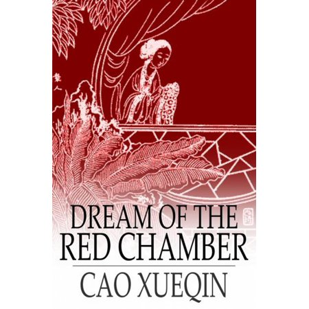Dream Of The Red Chamber: Hung Lou Meng, Books I And II -
