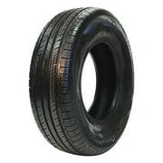 Crosswind Eco Touring 235/75R15 105 S Tire