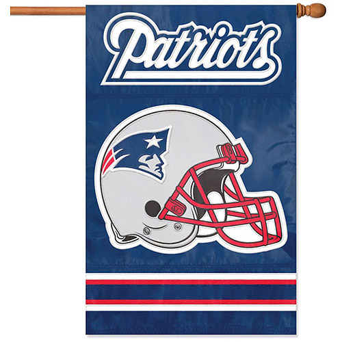 Sports Flags And Pennants Company On Walmart Seller