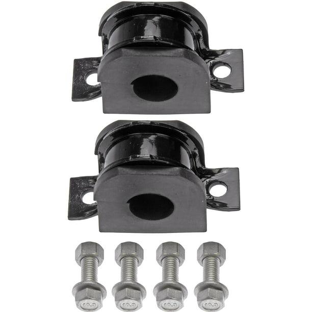 Dorman Oe Solutions 928 301 Suspension Stabilizer Bar Bushing Kit Walmart Com Walmart Com