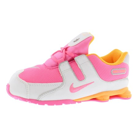 Infant Nike Shoes Nz