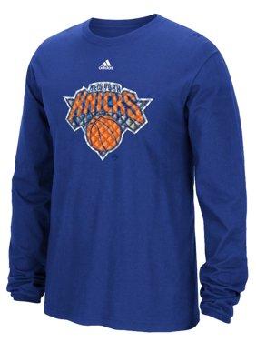 e7a342ba4f9 Product Image New York Knicks Adidas NBA