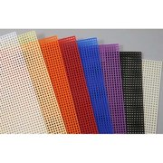 Herrschners® 7-Mesh Plastic Canvas Assortment Pack