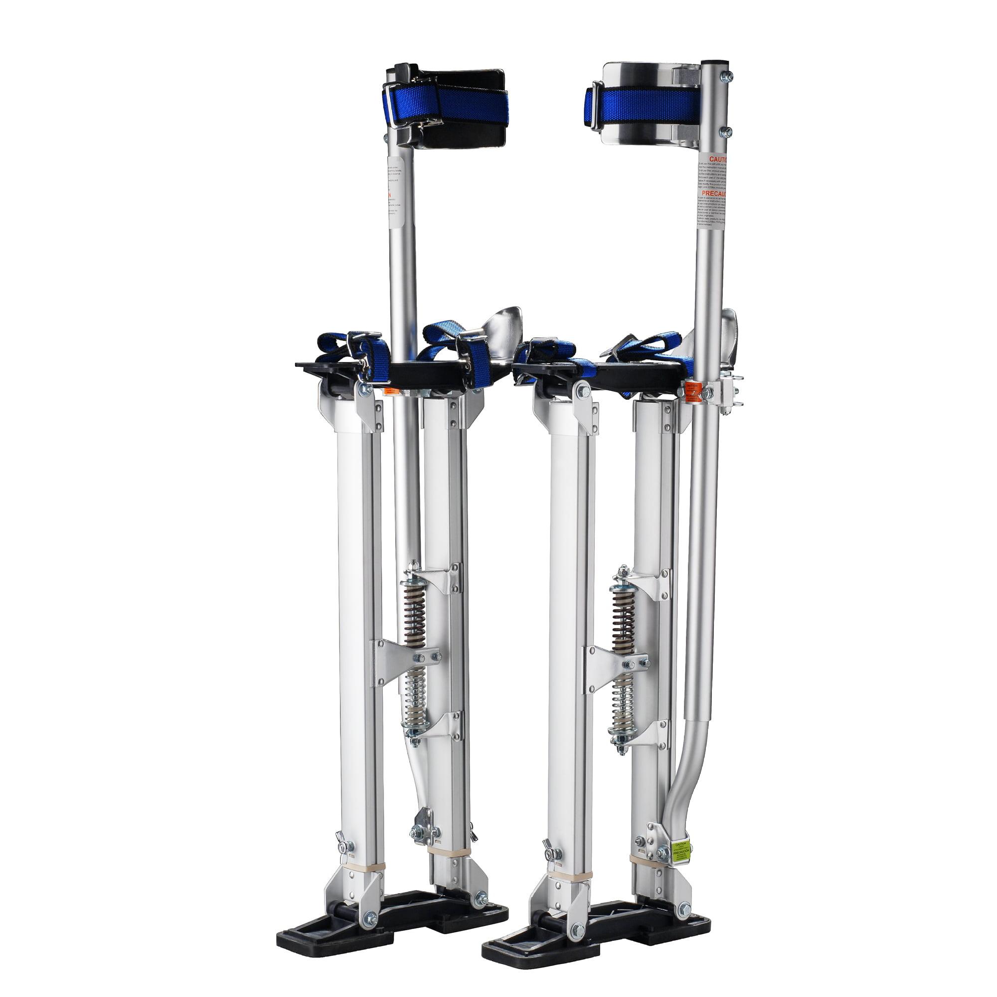 Corona Pentagon Tool Professional Drywall Stilt by Corona