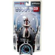 Mass Effect Series 2 Mordin Action Figure