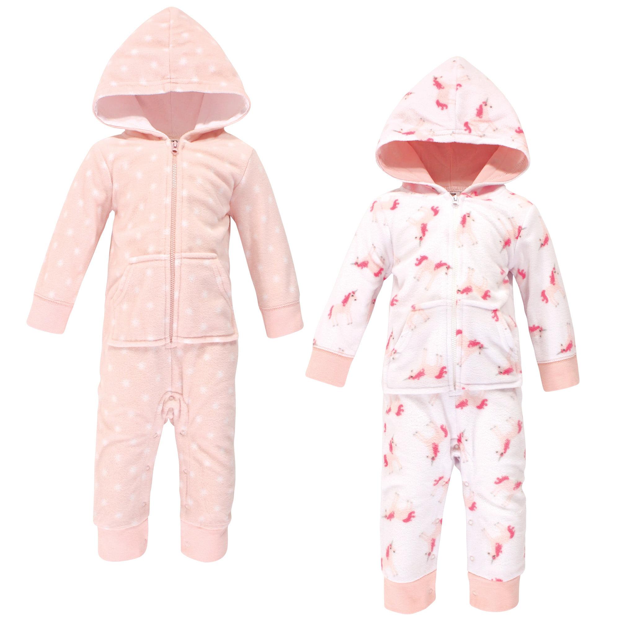 Baby Boys Sea Turtle Japan Flag Short Sleeve Climbing Clothes Pajamas Sleepwear Suit 6-24 Months