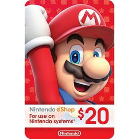 Roblox Game Ecard 10 Digital Download Walmart Com Walmart Com