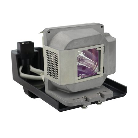 FoxConn P0T84-1010 Osram Projector Lamp Module