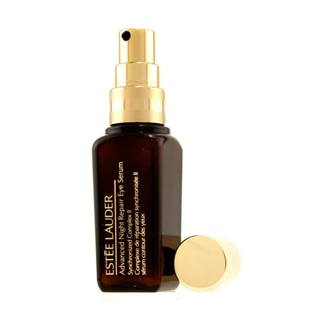 Best Estee Lauder Advanced Night Repair Eye Serum Synchronized Complex II, 0.5 Oz deal